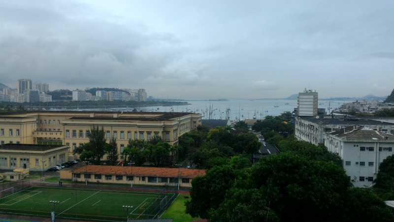 P_20161004_110244 - APARTAMENTO NA URCA PRÓXIMO AO RIO SUL!! - CSP5052 - 15