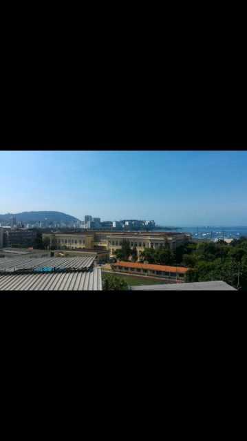 Screenshot_2016-11-08-10-11-07 - APARTAMENTO NA URCA PRÓXIMO AO RIO SUL!! - CSP5052 - 17
