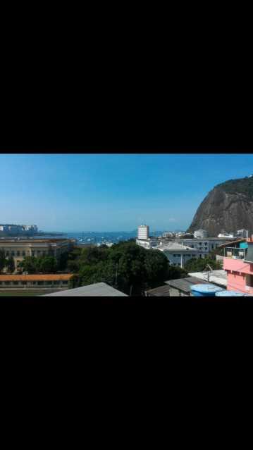 Screenshot_2016-11-08-10-11-09 - APARTAMENTO NA URCA PRÓXIMO AO RIO SUL!! - CSP5052 - 18