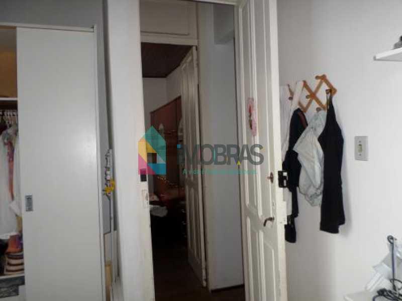 3faf1ac6758147b383d5_g - Casa de Vila 5 quartos à venda Botafogo, IMOBRAS RJ - R$ 1.840.000 - CAV5062 - 6