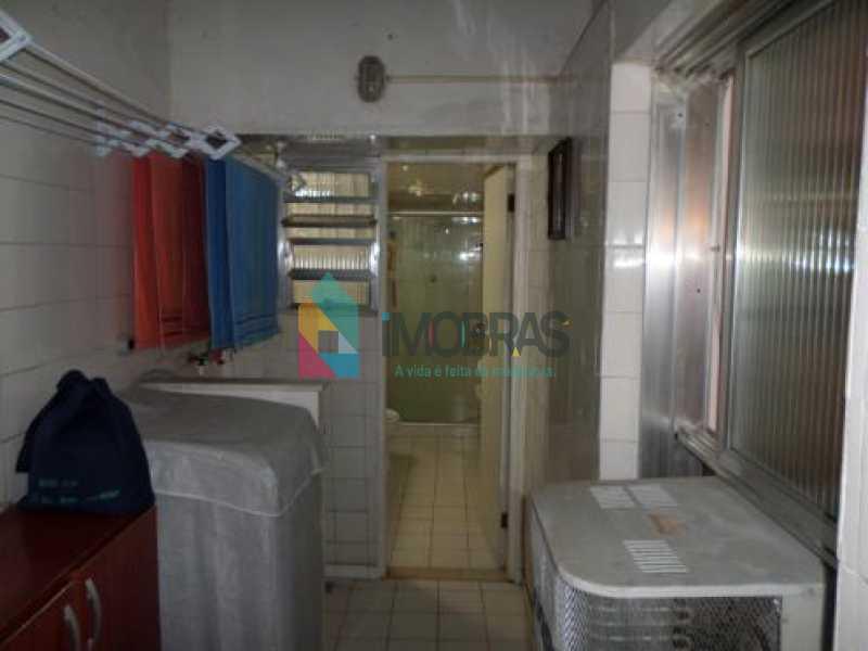 29c77f3851b24b35ab3b_g - Casa de Vila 5 quartos à venda Botafogo, IMOBRAS RJ - R$ 1.840.000 - CAV5062 - 7