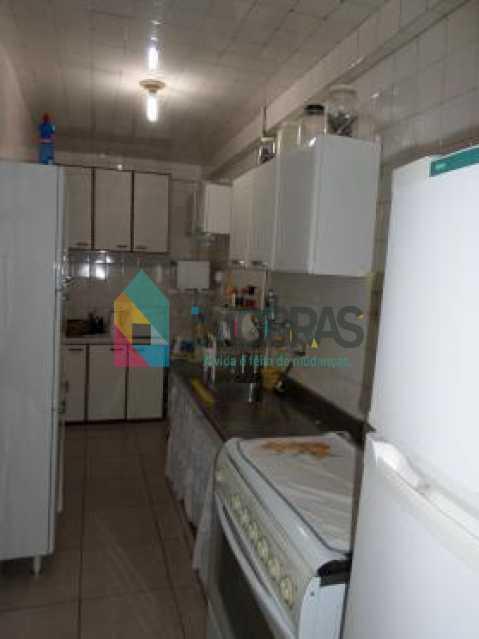 51af1ee5c1d5420196c2_g - Casa de Vila 5 quartos à venda Botafogo, IMOBRAS RJ - R$ 1.840.000 - CAV5062 - 5