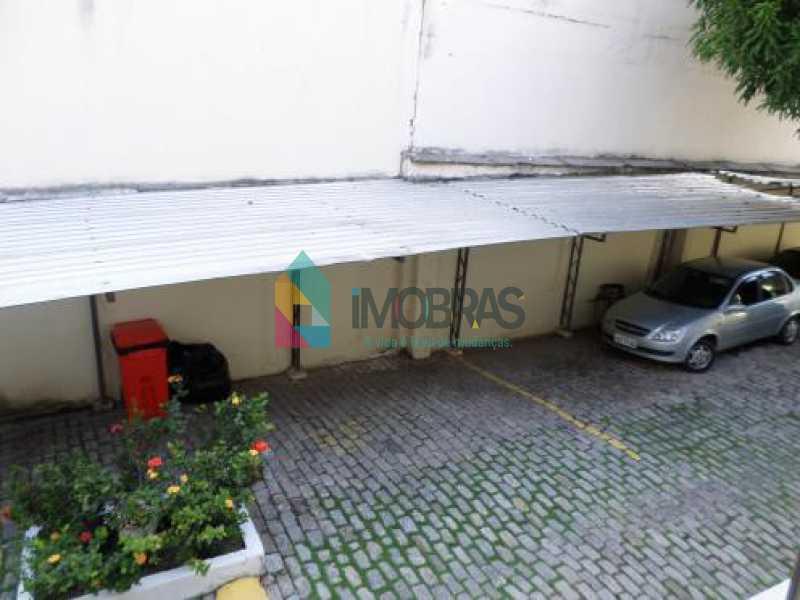 115dde0f9da448489a08_g - Casa de Vila 5 quartos à venda Botafogo, IMOBRAS RJ - R$ 1.840.000 - CAV5062 - 8