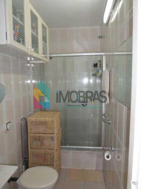 a5cb67fed71a451dad39_g - Casa de Vila 5 quartos à venda Botafogo, IMOBRAS RJ - R$ 1.840.000 - CAV5062 - 11