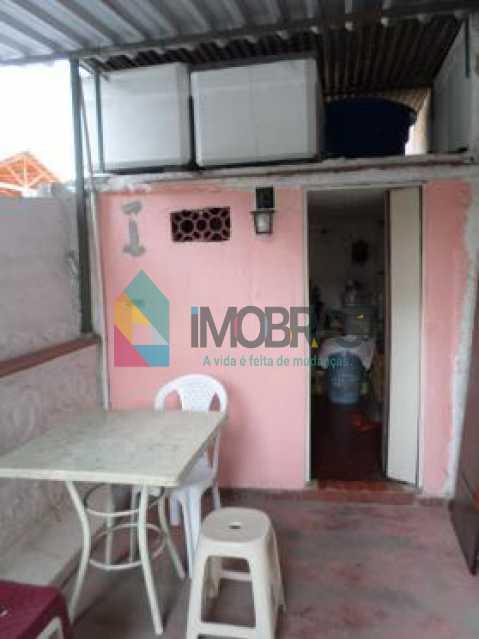 a28295bf3e6540edb803_g - Casa de Vila 5 quartos à venda Botafogo, IMOBRAS RJ - R$ 1.840.000 - CAV5062 - 14