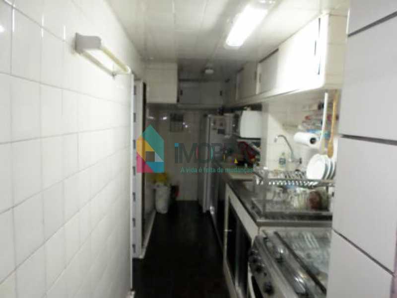 b1b7a6968f84465282f7_g - Casa de Vila 5 quartos à venda Botafogo, IMOBRAS RJ - R$ 1.840.000 - CAV5062 - 15