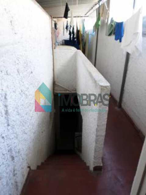 b3bbb717a1654d0395be_g - Casa de Vila 5 quartos à venda Botafogo, IMOBRAS RJ - R$ 1.840.000 - CAV5062 - 16