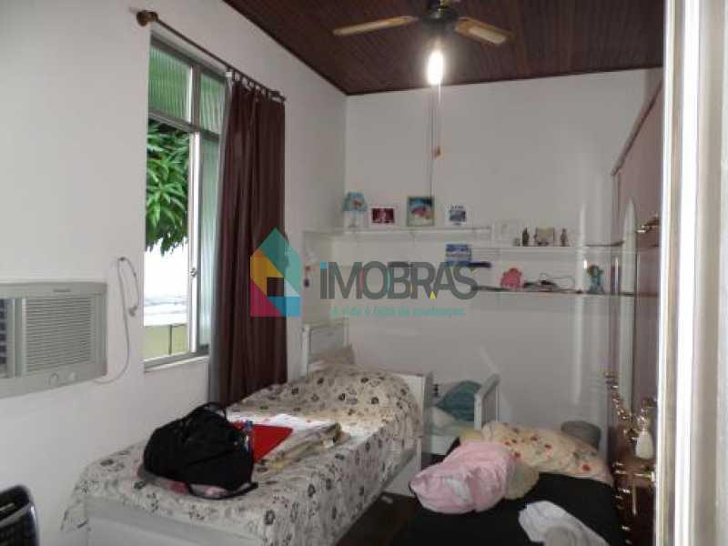 c6b9539a60724c8599df_g - Casa de Vila 5 quartos à venda Botafogo, IMOBRAS RJ - R$ 1.840.000 - CAV5062 - 17