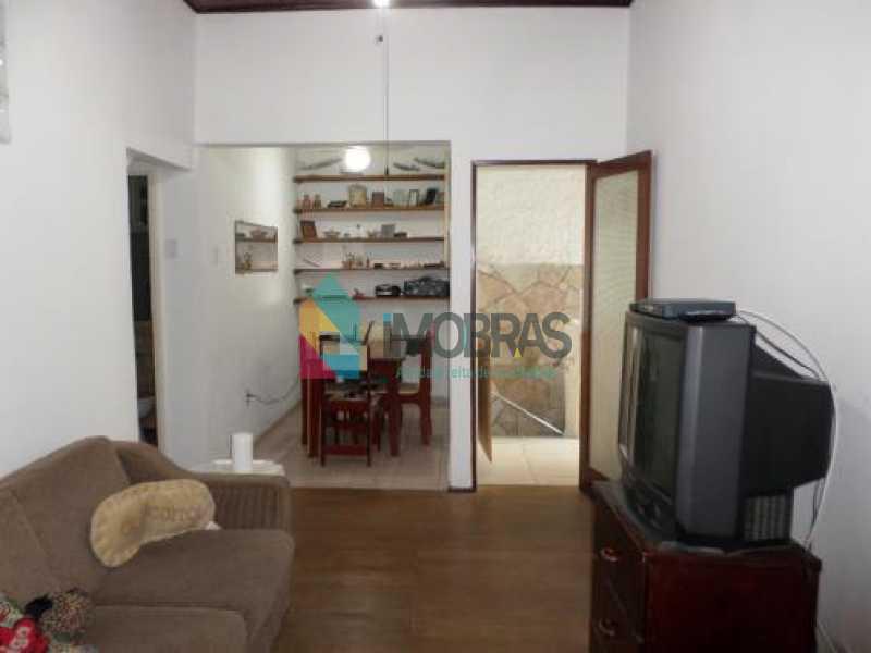 e37d6284ce42470ba4b1_g - Casa de Vila 5 quartos à venda Botafogo, IMOBRAS RJ - R$ 1.840.000 - CAV5062 - 18