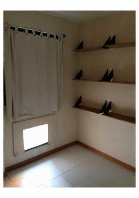 861720003869317 1 - Apartamento 2 quartos Botafogo - AP5163 - 3