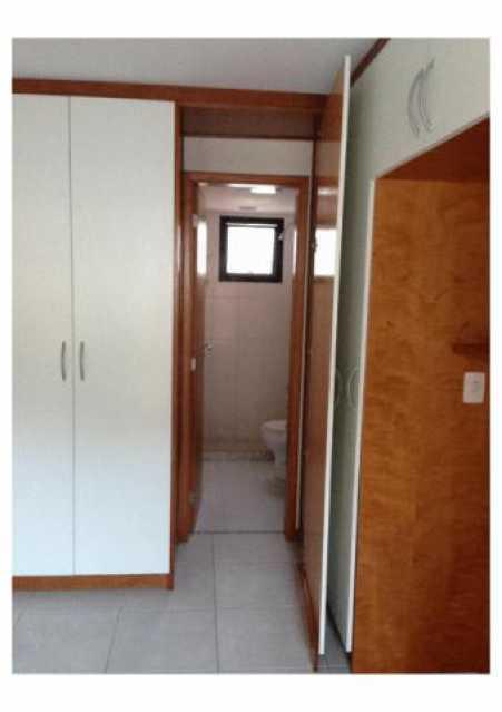 861720005599554 - Apartamento 2 quartos Botafogo - AP5163 - 4