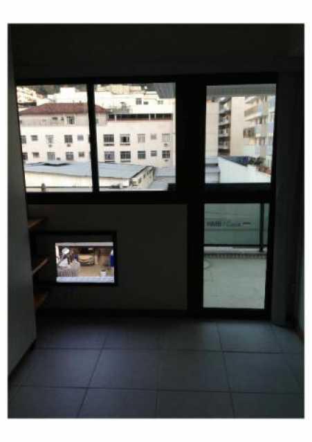 865720004414372 1 - Apartamento 2 quartos Botafogo - AP5163 - 6
