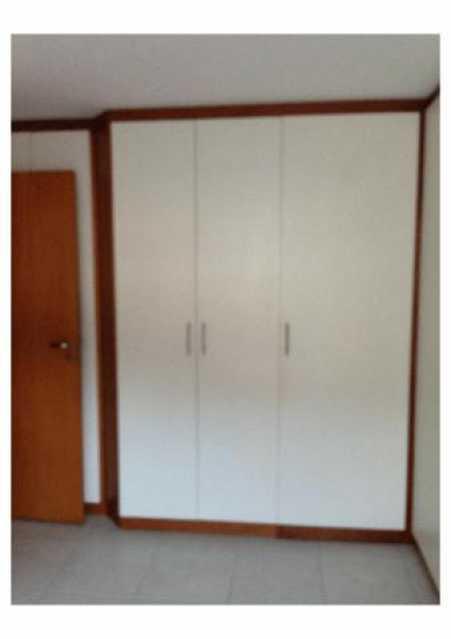 865720006324026 - Apartamento 2 quartos Botafogo - AP5163 - 7