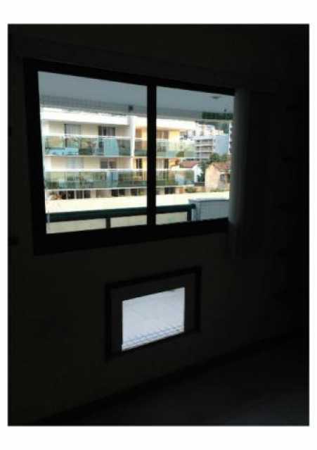 866720002711872 - Apartamento 2 quartos Botafogo - AP5163 - 8