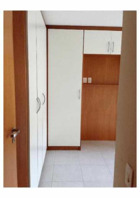 866720004621526 - Apartamento 2 quartos Botafogo - AP5163 - 9