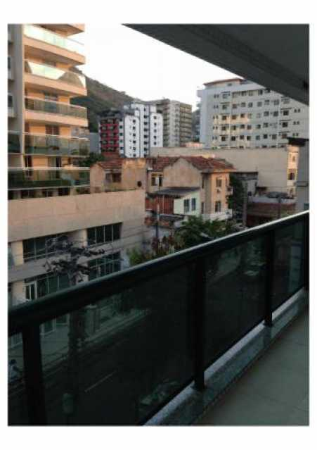 868720003832508 - Apartamento 2 quartos Botafogo - AP5163 - 10