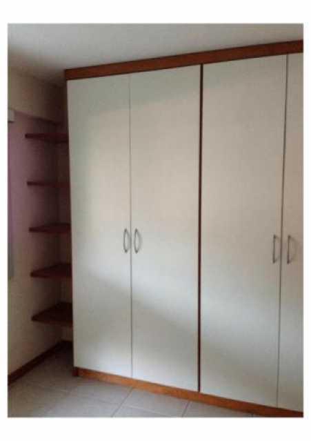 869720002737341 - Apartamento 2 quartos Botafogo - AP5163 - 13