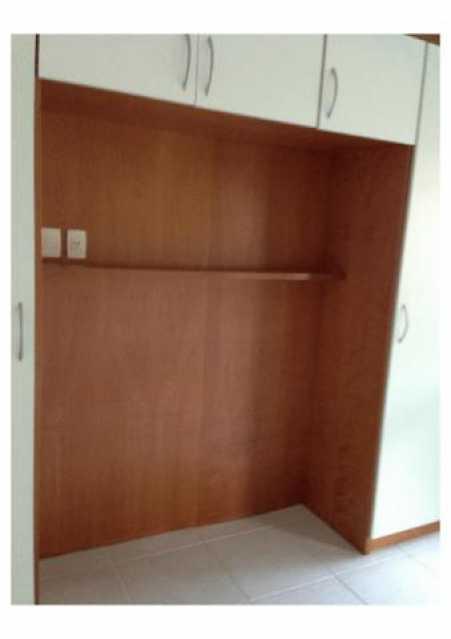 869720002876547 - Apartamento 2 quartos Botafogo - AP5163 - 14