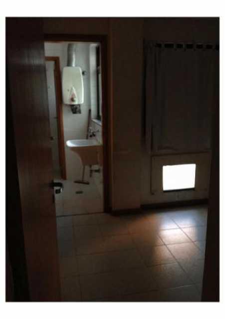 869720005914254 - Apartamento 2 quartos Botafogo - AP5163 - 15