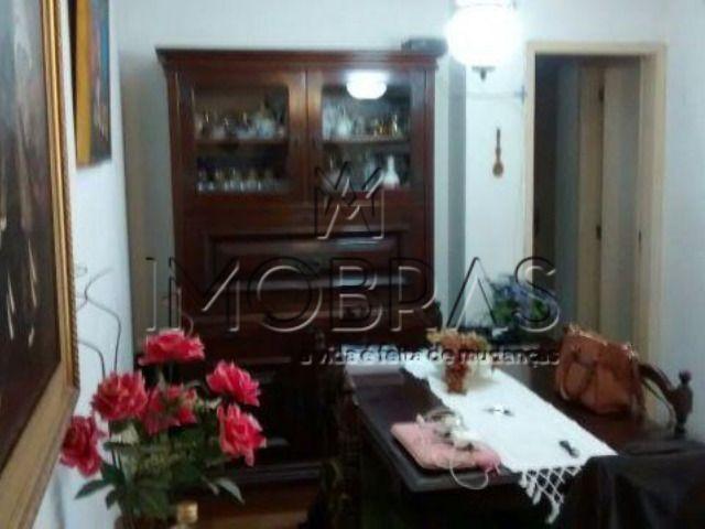 FOTO2 - Apartamento 3 quartos Botafogo - AP5136 - 3