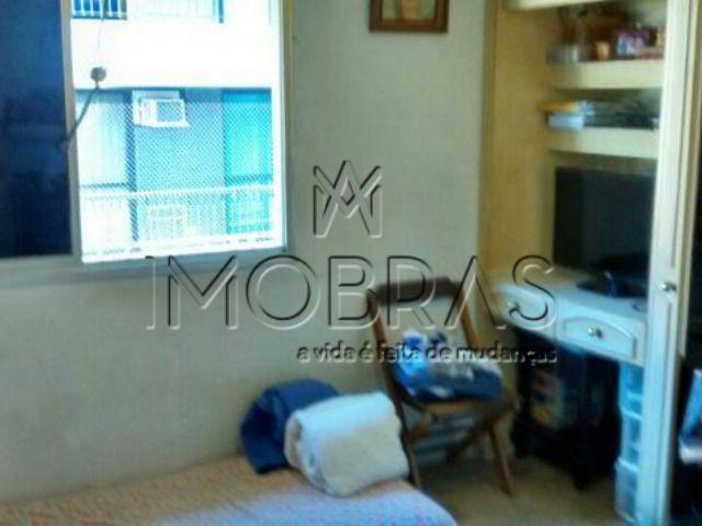 FOTO3 - Apartamento 3 quartos Botafogo - AP5136 - 4