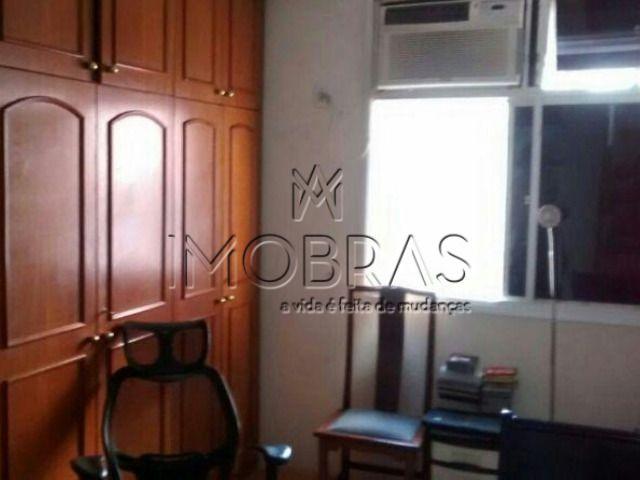 FOTO4 - Apartamento 3 quartos Botafogo - AP5136 - 5