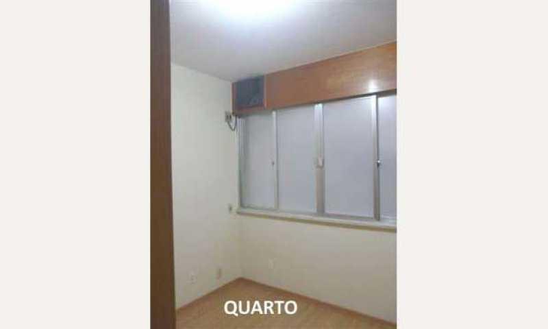 1af2d52c-5bd6-4435-805c-d082c6 - Excelente apartamento próximo ao metrô. - AP5111 - 3