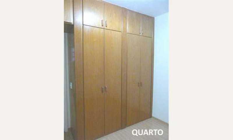 2cba0fc4-9077-4f79-94e1-37267f - Excelente apartamento próximo ao metrô. - AP5111 - 6