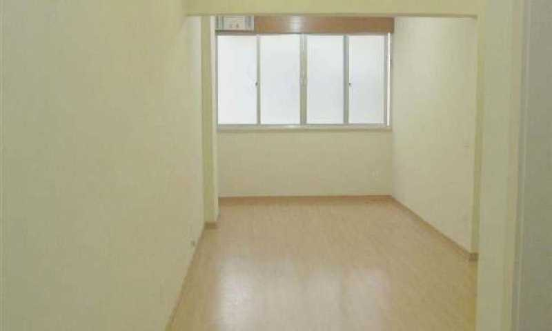 3acf6d7e-0a1f-48f8-8ea7-8a35b3 - Excelente apartamento próximo ao metrô. - AP5111 - 5