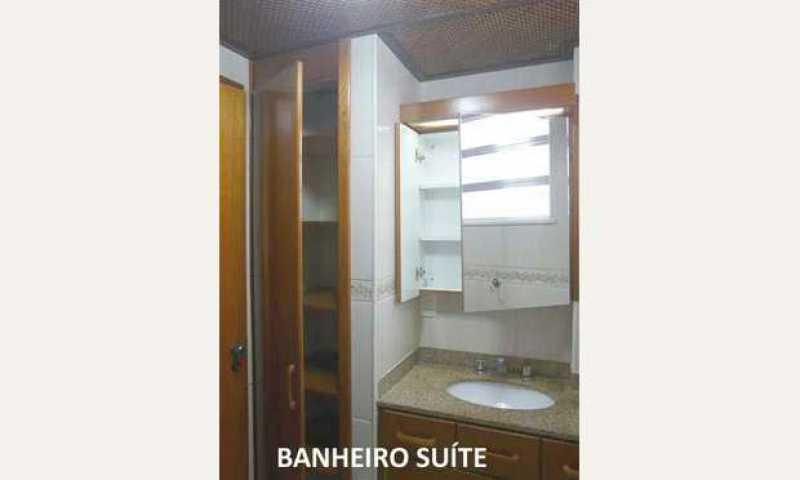 5b3f508a-0a8c-455f-ac32-d989a6 - Excelente apartamento próximo ao metrô. - AP5111 - 12