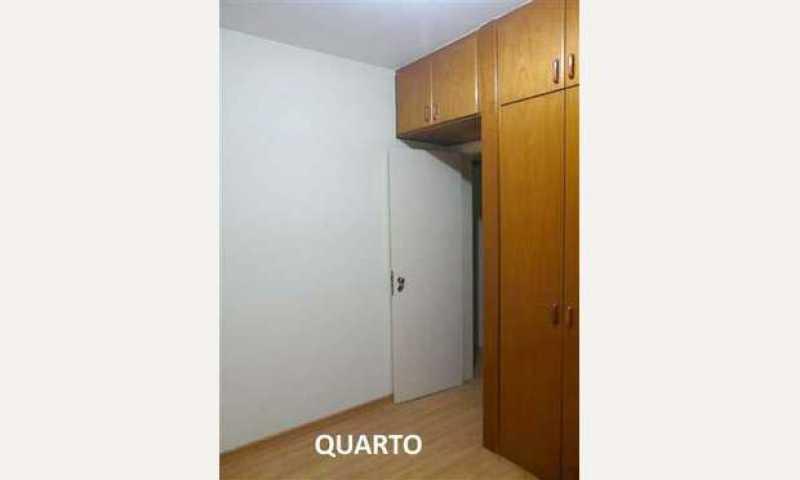 7a31bda4-8982-476f-8574-d33741 - Excelente apartamento próximo ao metrô. - AP5111 - 7