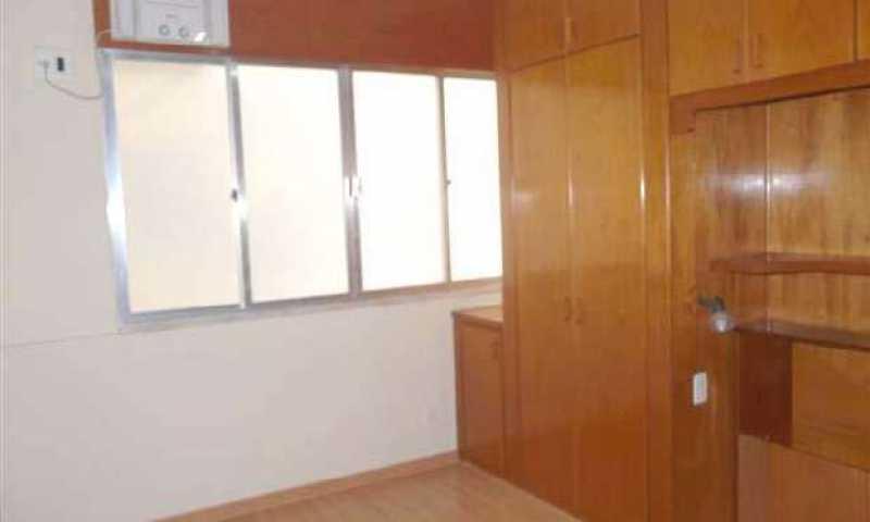7a158e81-d38f-4f48-bc84-fe6fc7 - Excelente apartamento próximo ao metrô. - AP5111 - 4