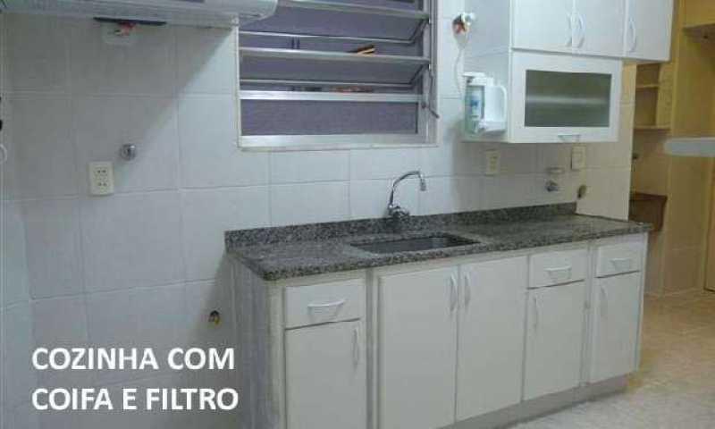 9b669b88-a762-462f-9c8d-bda9fe - Excelente apartamento próximo ao metrô. - AP5111 - 15