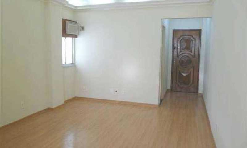 9f3d2441-c48a-4458-94df-25e5ba - Excelente apartamento próximo ao metrô. - AP5111 - 1