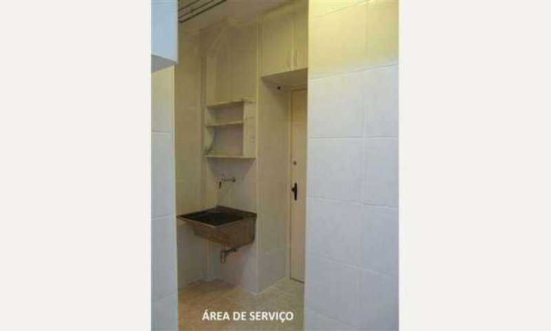 047bb7e4-a9d8-4469-b822-4656d9 - Excelente apartamento próximo ao metrô. - AP5111 - 16