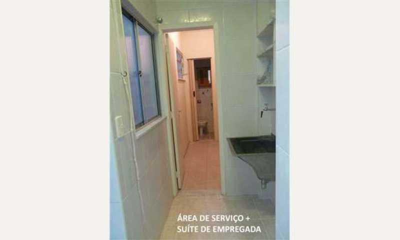 55dd9573-0137-4605-a8f0-ab4323 - Excelente apartamento próximo ao metrô. - AP5111 - 17
