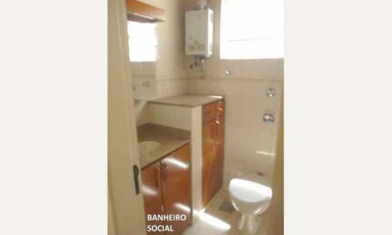 89cbd840-2c61-4bf3-8a2a-697e3f - Excelente apartamento próximo ao metrô. - AP5111 - 18