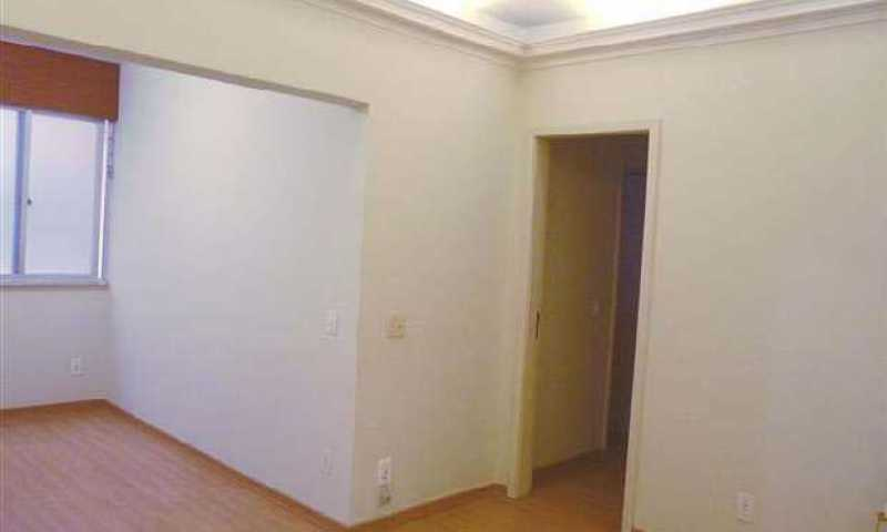 5069803d-4112-4daf-ad87-96aa2c - Excelente apartamento próximo ao metrô. - AP5111 - 9
