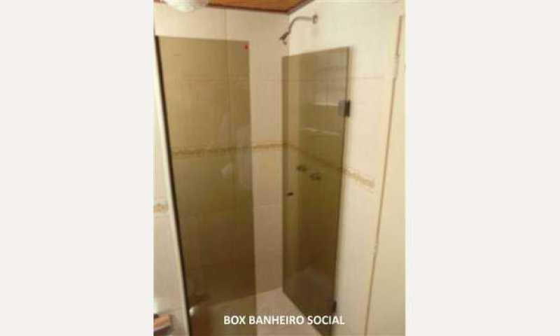 bb866ac6-46fd-4a80-ad8b-908e1f - Excelente apartamento próximo ao metrô. - AP5111 - 19