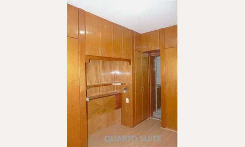 caec8fb0-1e08-4686-8eb7-d4e917 - Excelente apartamento próximo ao metrô. - AP5111 - 8