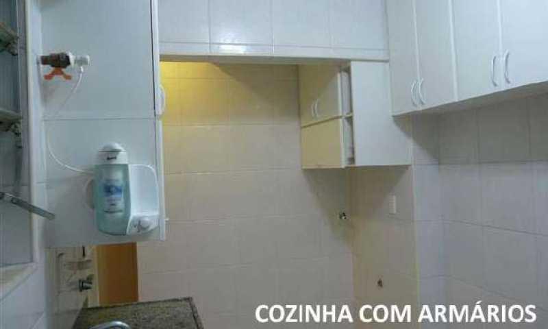 ce0897f0-eb83-41c9-9633-2e087d - Excelente apartamento próximo ao metrô. - AP5111 - 20