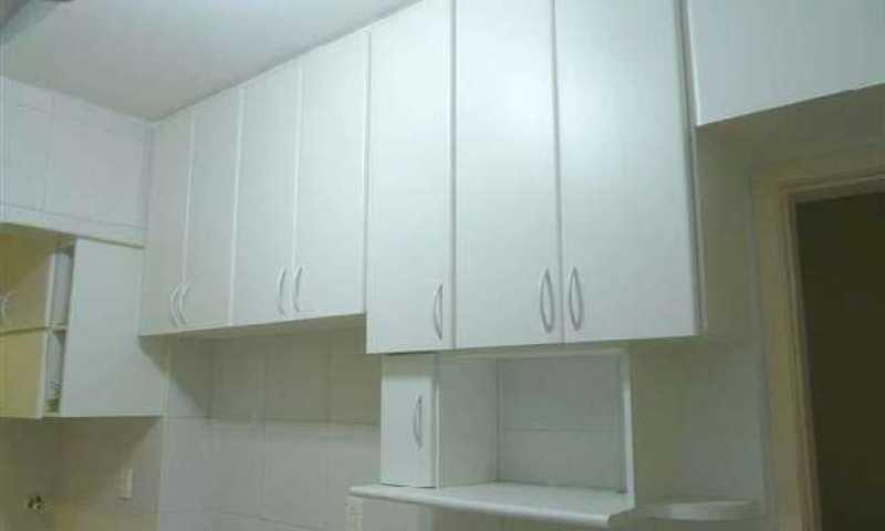 d08663a6-07bc-4437-ac10-3f0526 - Excelente apartamento próximo ao metrô. - AP5111 - 21