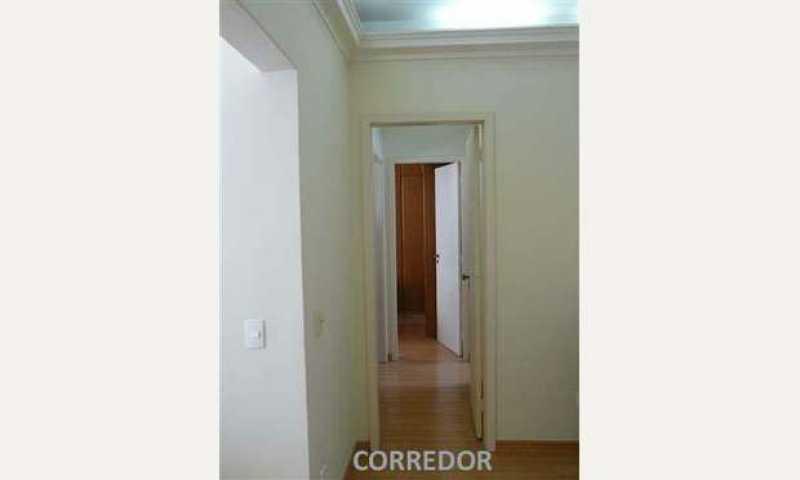e95313f9-ed38-46cd-b3f2-4419b5 - Excelente apartamento próximo ao metrô. - AP5111 - 11