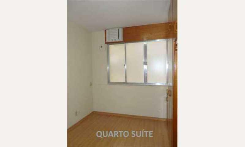 f52b8382-6721-4471-a9ca-f1b1c6 - Excelente apartamento próximo ao metrô. - AP5111 - 10