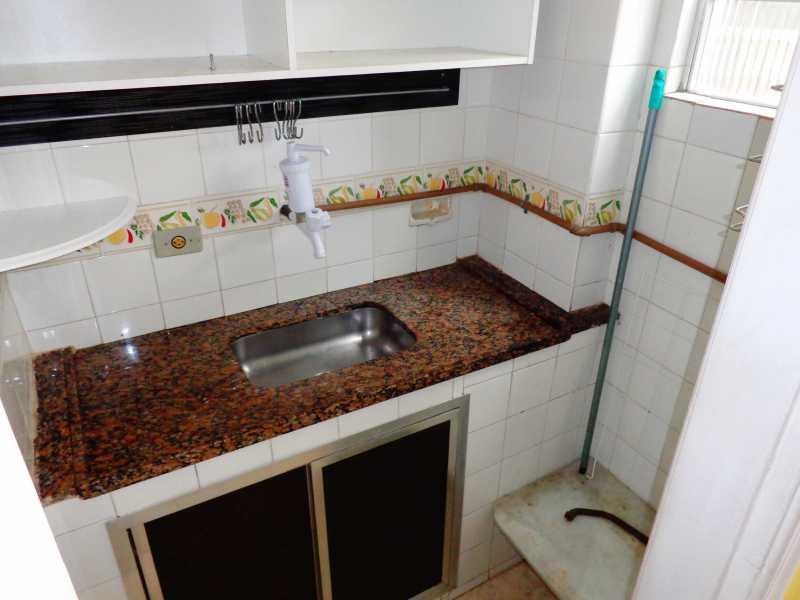DSC00030_Reduzido_5 - Kitnet/Conjugado 33m² à venda Avenida São Sebastião,Urca, IMOBRAS RJ - R$ 420.000 - KIT2448 - 24