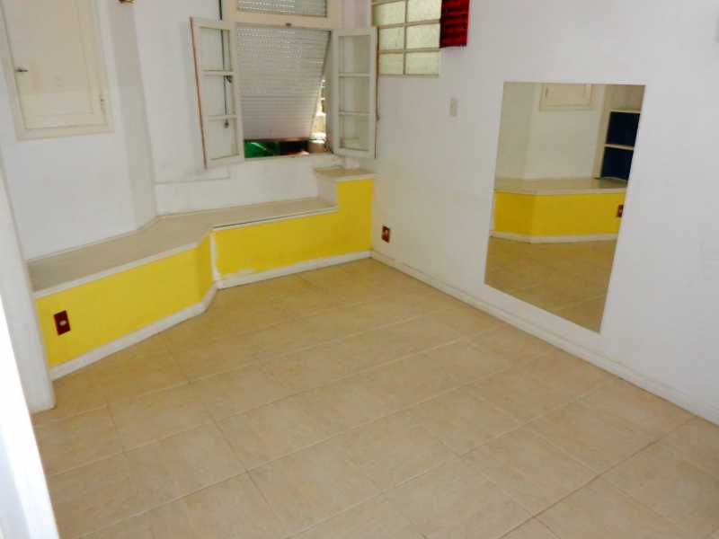 DSC00032_Reduzido_7 - Kitnet/Conjugado 33m² à venda Avenida São Sebastião,Urca, IMOBRAS RJ - R$ 420.000 - KIT2448 - 3