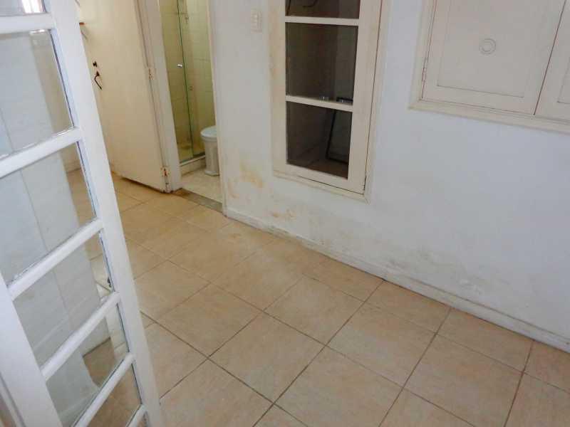 DSC00034_Reduzido_9 - Kitnet/Conjugado 33m² à venda Avenida São Sebastião,Urca, IMOBRAS RJ - R$ 420.000 - KIT2448 - 5