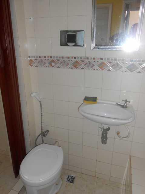 DSCN0500 p - Kitnet/Conjugado 33m² à venda Avenida São Sebastião,Urca, IMOBRAS RJ - R$ 420.000 - KIT2448 - 26