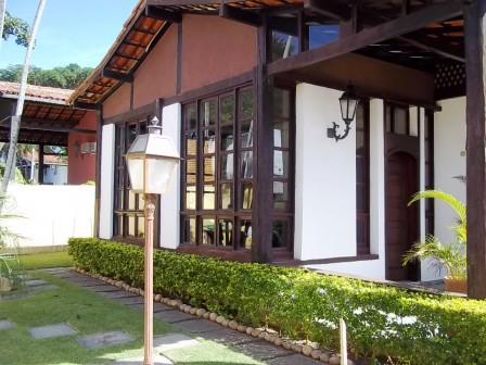 FOTO3 - Casa à venda Centro Rua José Costa,Praia Linda, São Pedro da Aldeia - R$ 295.000 - CA1982 - 10