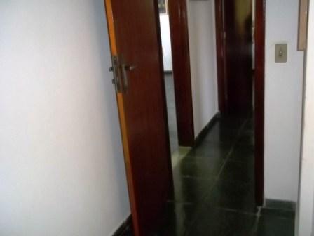 FOTO6 - Casa à venda Centro Rua José Costa,Praia Linda, São Pedro da Aldeia - R$ 295.000 - CA1982 - 16